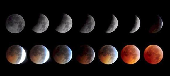 eclipse-lunar-13