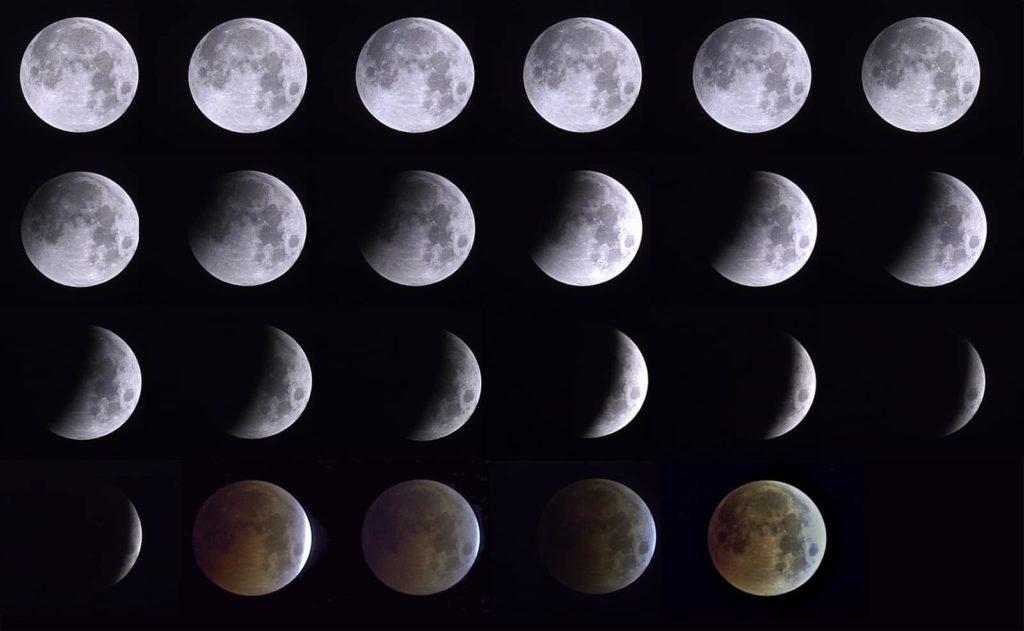 eclipse-lunar-14