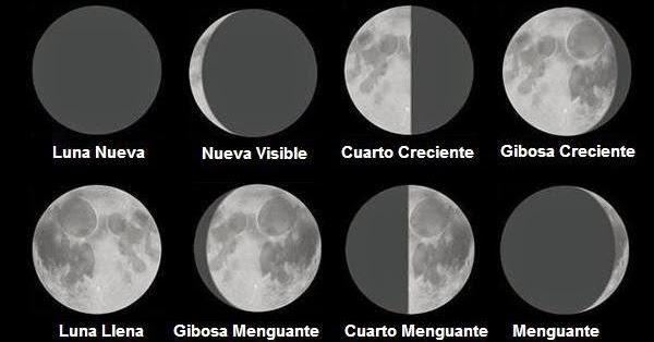 eclipse-lunar-16