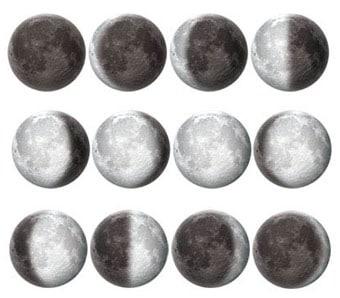 eclipse-lunar-18
