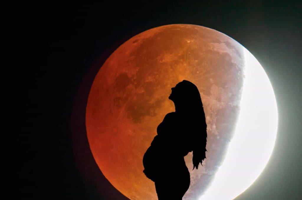 eclipse-lunar-19