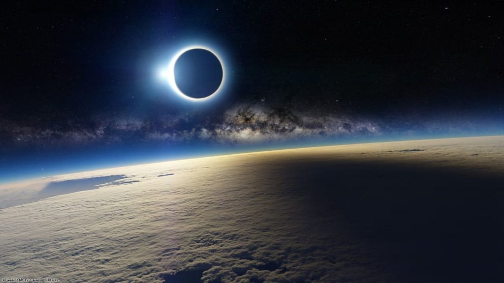 eclipse-lunar-20