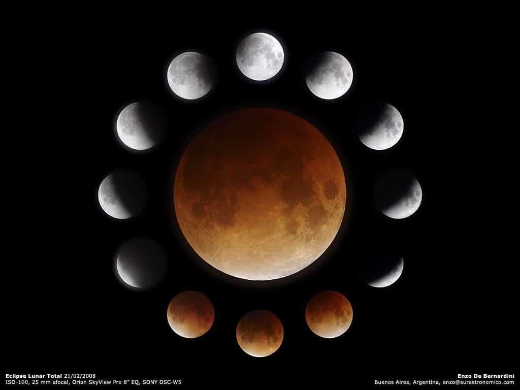 eclipse-lunar-23
