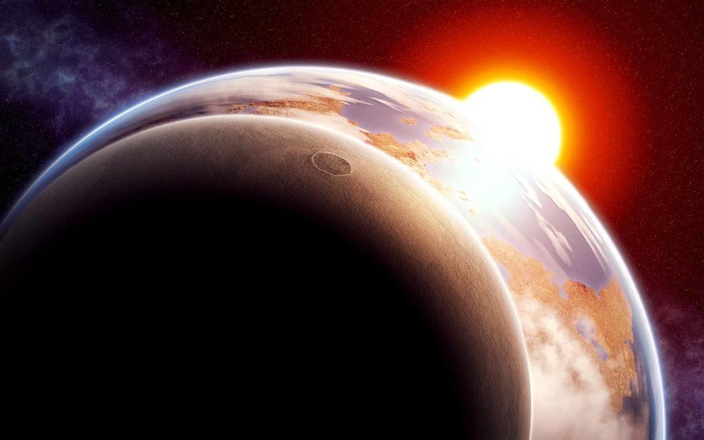 eclipse-lunar-24