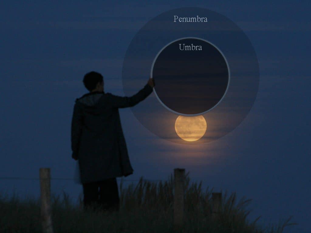 eclipse-lunar-27