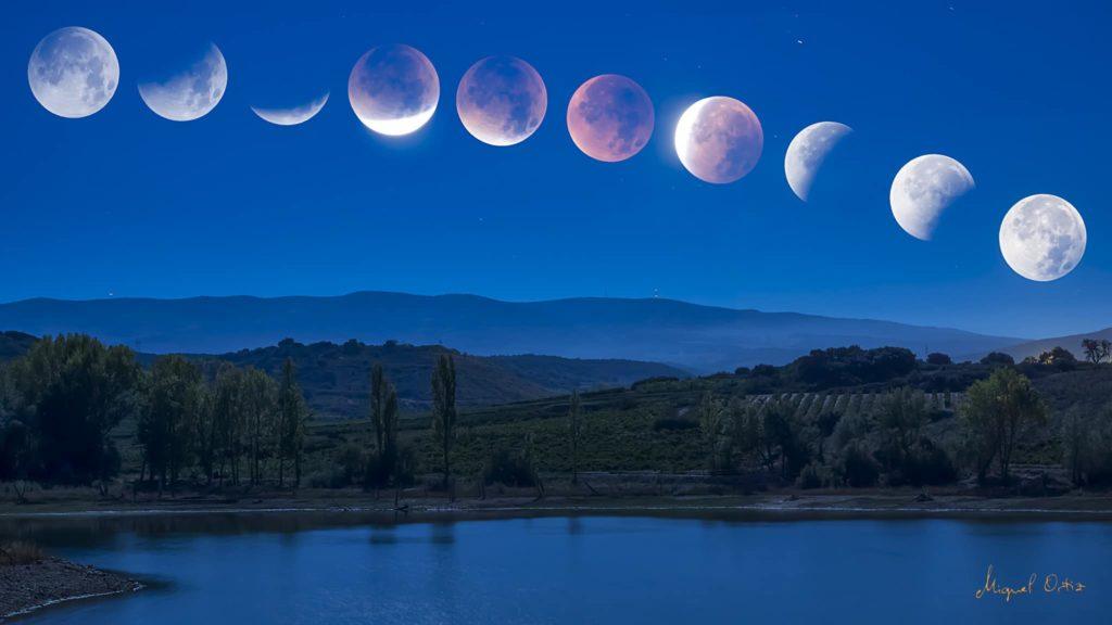 eclipse-lunar-29