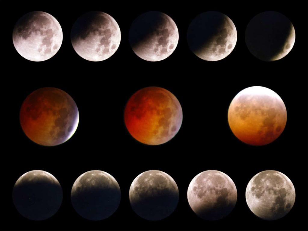 eclipse-lunar-3