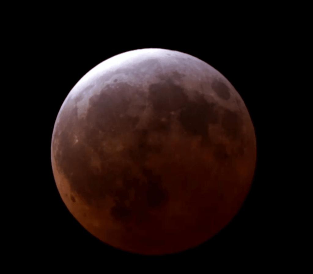 eclipse-lunar-4