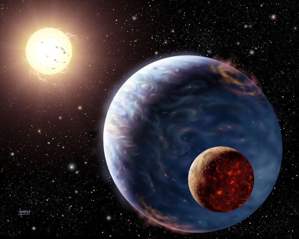 eclipse-lunar-5