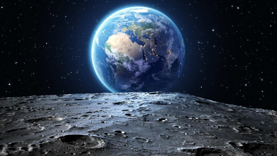 eclipse-lunar-8