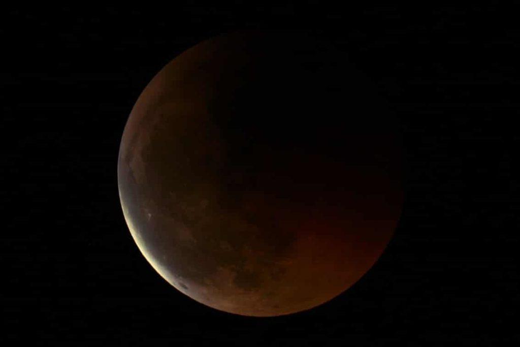 eclipse-lunar-9