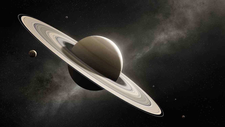 el-planeta-saturno-y-sus-anillos