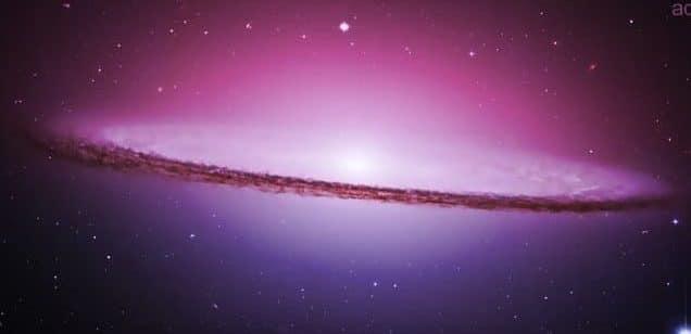 galaxia-del-sombrero-4
