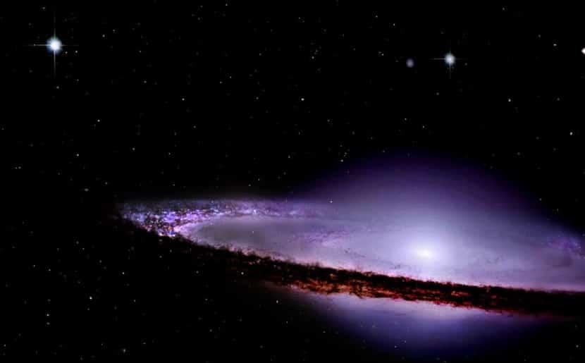 galaxia-del-sombrero-5