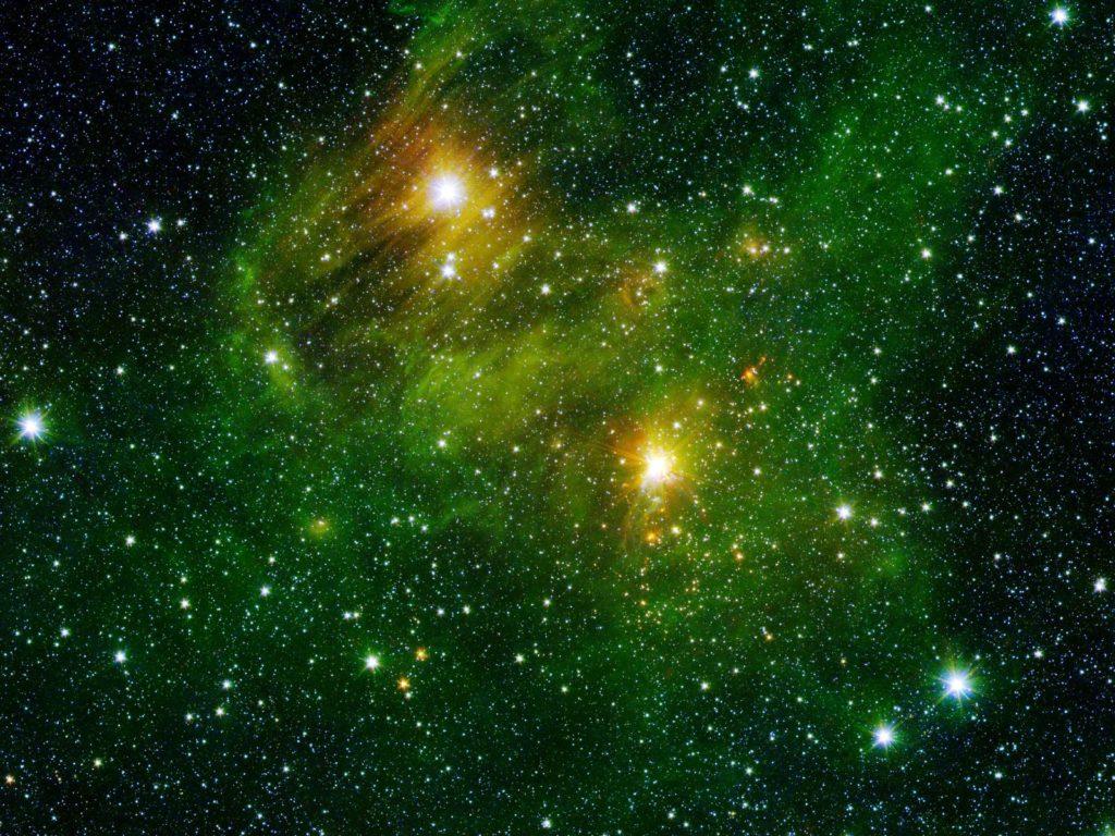 galaxias-de-colores3