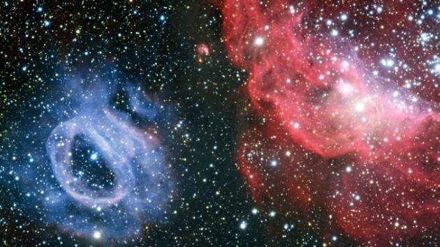 galaxias-de-colores6