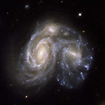 galaxy-collision-3