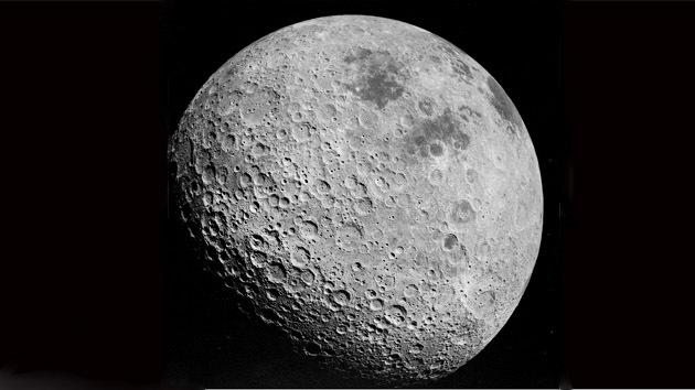 importancia del telescopio-10