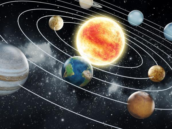 importancia-del-telescopio-13