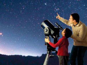 importancia del telescopio-14