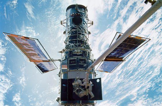 importancia del telescopio-15