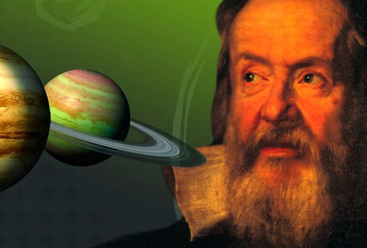 importancia del telescopio-2
