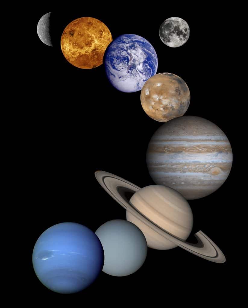 importancia del telescopio-5