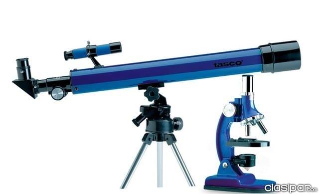 importancia del telescopio-6