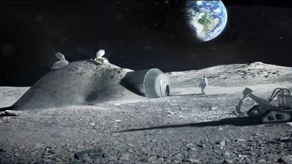 la-superluna-28