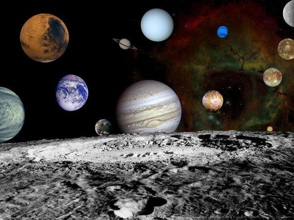 miniplanetas