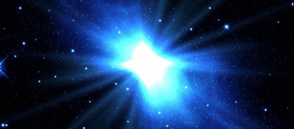 nebulosa boomerang