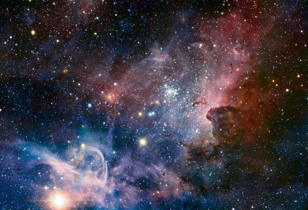 nebulosa-carina-3
