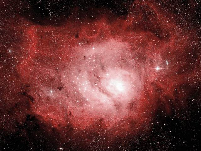 nebulosas-lagunas-1