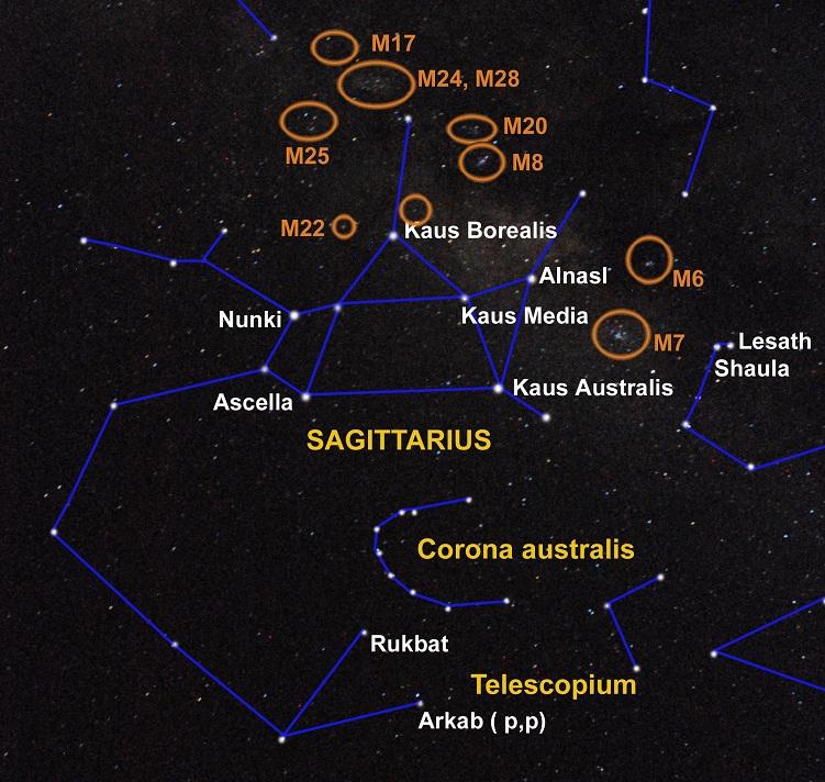 nebulosas-lagunas-2