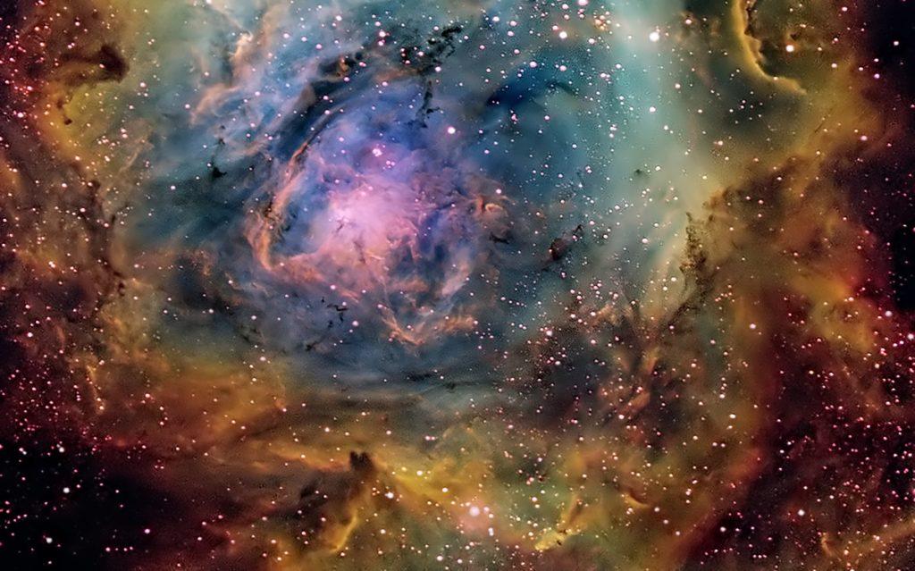 nebulosa-laguna-6