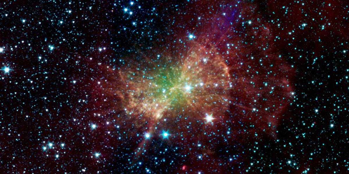 nebulosas-mariposas-1