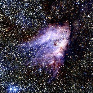 nebulosas-omegas-2
