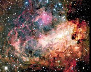nebulosas-omega-4