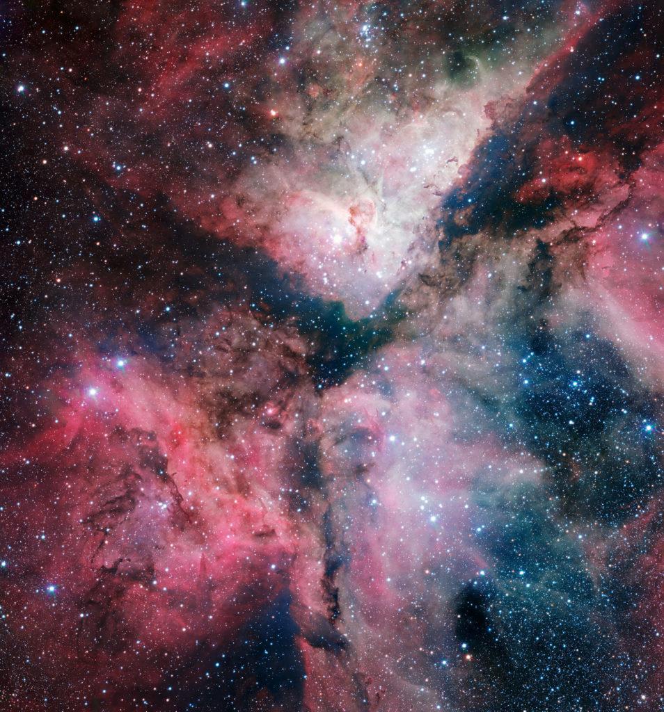 nebulosas-omegas-5