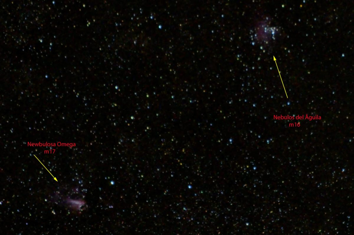 nebulosas-omegas-aguila