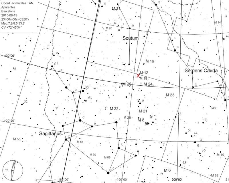 nebulosas-omegas-7