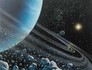 planetas-con-agua-5
