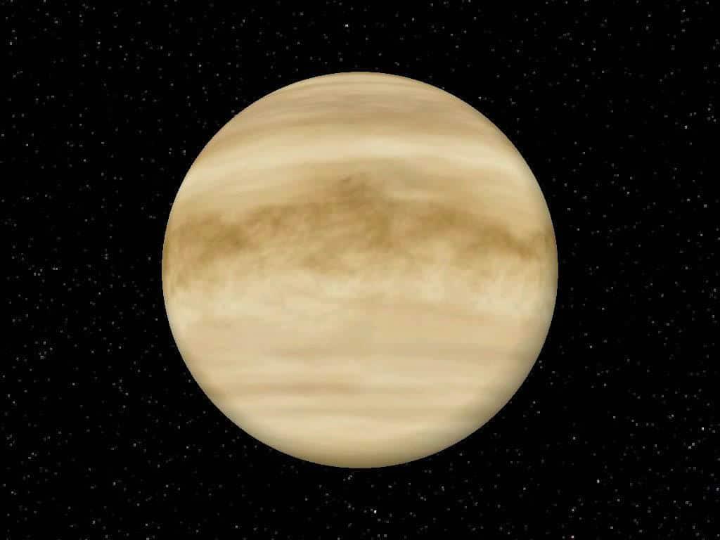 planetas y tamaños