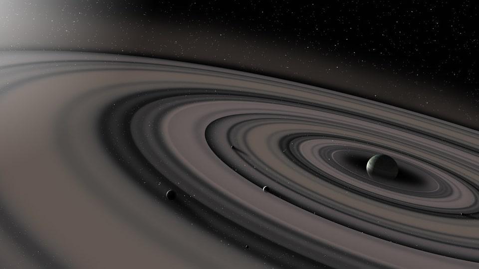 planetas-raros-o-misteriosos-8jpg