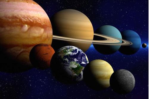 planetasredondospreguntas