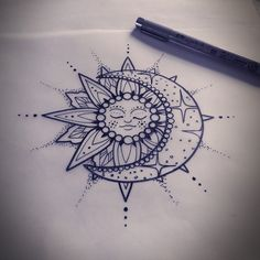 tatoo inspirador