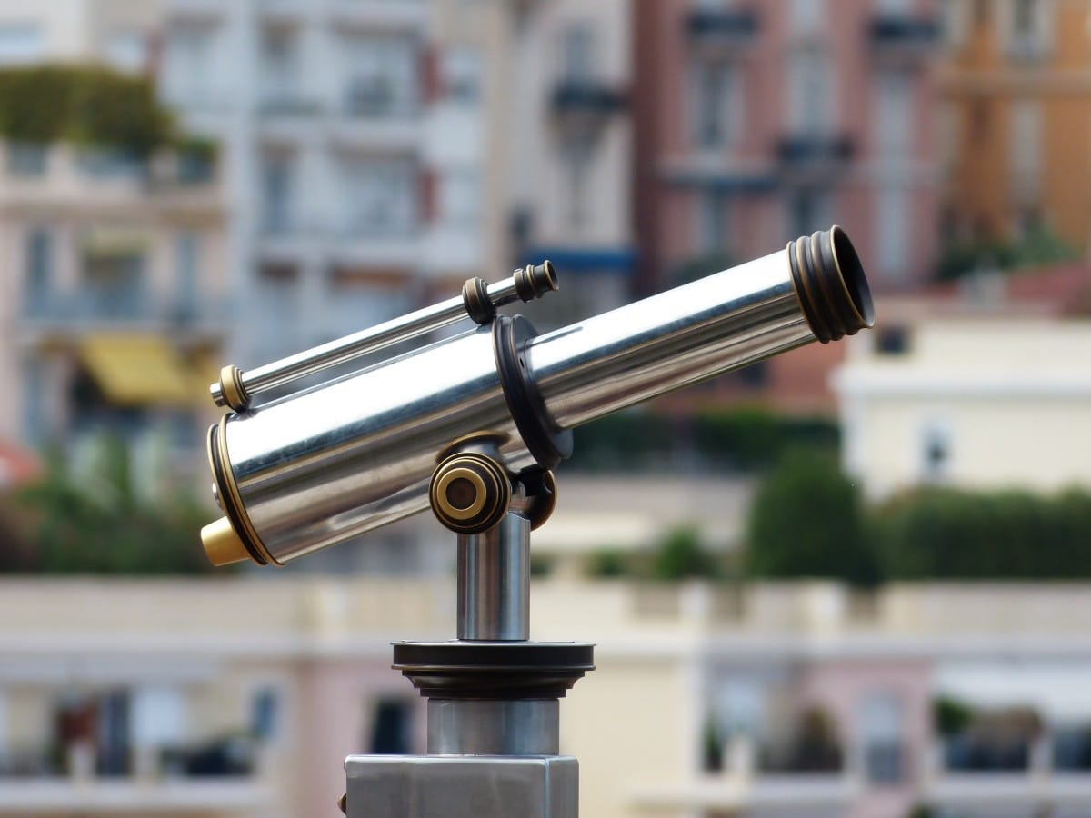 telescope_by_looking_view_optics_vision_overview_outlook_distance-1347501