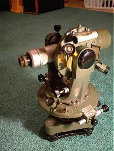 telescopio ceres
