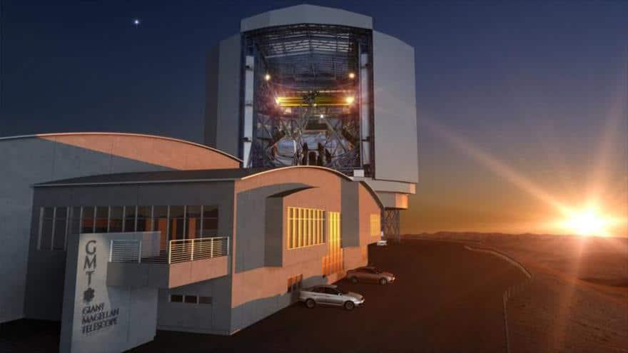 telescopio de magallanes-1