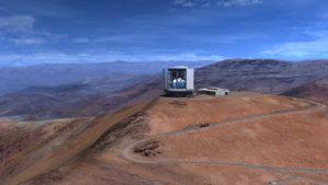 telescopio de magallanes-2